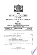 4 Feb. 1936