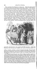 Página 860