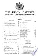 19 Ago. 1958