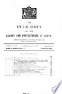 27 Sep. 1927