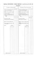 Página 899