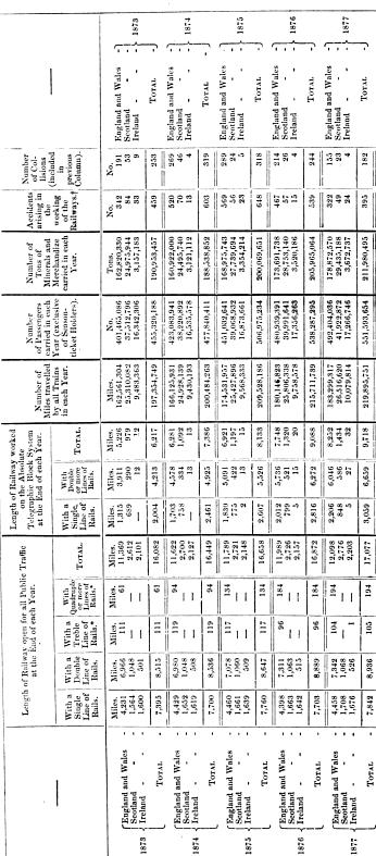 [merged small][merged small][merged small][merged small][merged small][merged small][merged small][merged small][merged small][merged small][merged small][merged small][merged small][merged small][merged small][merged small][merged small][merged small][merged small][merged small][merged small][merged small][merged small][merged small][merged small][merged small][merged small][merged small][merged small][merged small][merged small][merged small][merged small][merged small][merged small][merged small][merged small][merged small][merged small][merged small][merged small][merged small][merged small][merged small][merged small][merged small][merged small][merged small][merged small][merged small][merged small][merged small][merged small][merged small][merged small][merged small][merged small][merged small][merged small][merged small][merged small][merged small][merged small][merged small][merged small][merged small][merged small][merged small][merged small][merged small][merged small][merged small][merged small][merged small][merged small][merged small][merged small][merged small][merged small][merged small][merged small][merged small][merged small][merged small][merged small][merged small][merged small][merged small][merged small][merged small][merged small][merged small][merged small][merged small][merged small][merged small][merged small][merged small][merged small][merged small][merged small][merged small][merged small][merged small][merged small][merged small][merged small][merged small][merged small][merged small][merged small][merged small][merged small][merged small][merged small][merged small][merged small][merged small][merged small][merged small][merged small][merged small][ocr errors][merged small][merged small][merged small][merged small][merged small][merged small][merged small][merged small][merged small][merged small][merged small][merged small][merged small][merged small][ocr errors][merged small][merged small][merged small][merged small][merged small][m