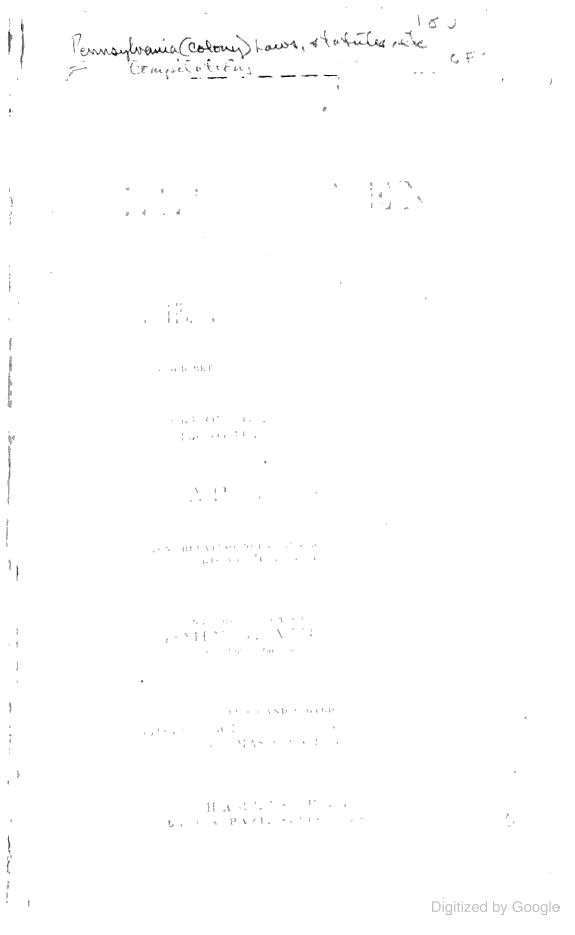 [merged small][ocr errors][merged small][ocr errors][ocr errors][merged small][merged small][merged small]