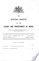 3 Ene. 1923