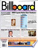 18 Ene. 2003