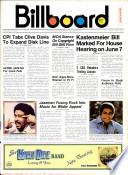 1 Jun. 1974