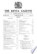 12 Abr. 1960