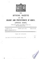 26 Abr. 1928