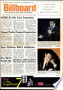 30 Oct. 1965