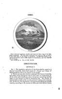 Página 391