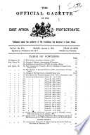9 Ene. 1918