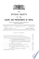 13 Oct. 1926