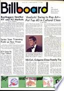 29 Jul. 1967