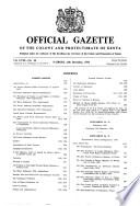 11 Dic. 1956