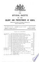 19 Dic. 1923