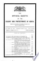 9 Dic. 1925