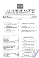 10 Mayo 1955
