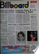 28 Dic. 1968
