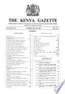 24 Mayo 1960