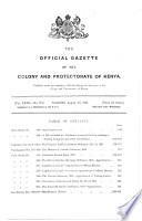10 Ago. 1921