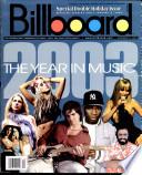 27 Dic. 2003