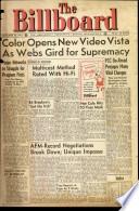 26 Dic. 1953