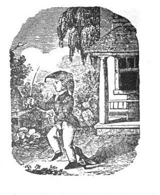 [graphic][ocr errors][ocr errors][subsumed][ocr errors][subsumed][subsumed][ocr errors][ocr errors]