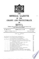 12 Feb. 1929