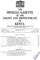 29 Abr. 1941