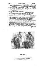 Página 392