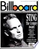 13 Dic. 2003