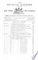 13 Nov. 1918