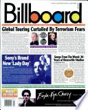 13 Oct. 2001
