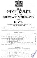 15 Abr. 1941