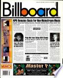 6 Jun. 1998