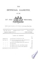 17 Dic. 1919