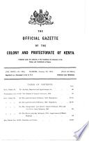 23 Ene. 1924