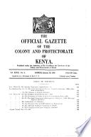 28 Ene. 1930