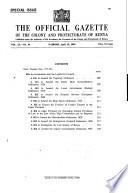 19 Abr. 1949