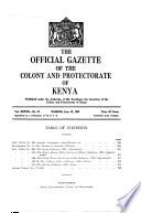 18 Jun. 1935