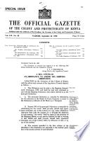 26 Sep. 1950