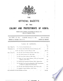 27 Feb. 1924