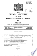8 Feb. 1938