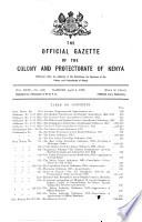 5 Abr. 1922