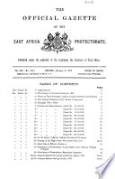3 Ene. 1917