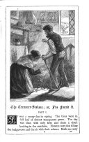 Página 281