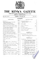 23 Abr. 1963
