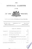 14 Mayo 1919