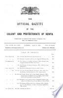 29 Abr. 1925