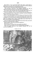 Página 5378